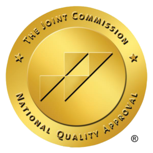Joint-Commission-Gold-Medal